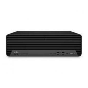 HP EliteDesk 800 G6 SFF Powered by Intel® Core™ i5 Processor