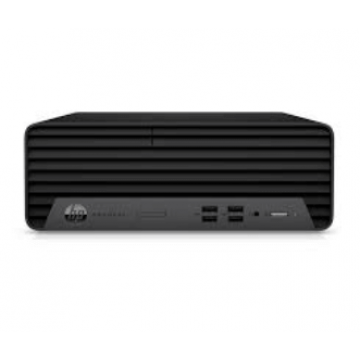 HP ProDesk 400 G7 SFF Powered by Intel® Core™ i5 Processor