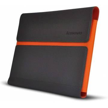 Lenovo Yoga Tablet 2 Pro Cover