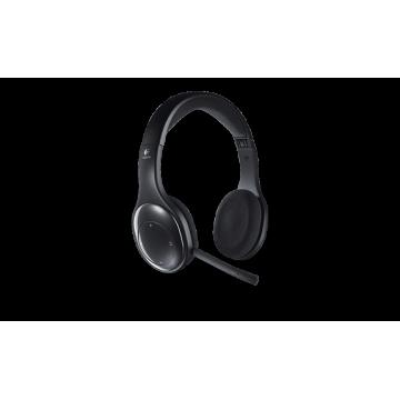 Logitech H800 Wireless Bluetooth Headset