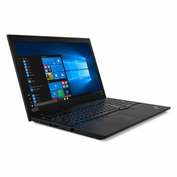 Lenovo Notebook ThinkPad L590