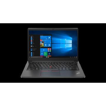 Lenovo ThinkPad E14 2nd Gen/i7