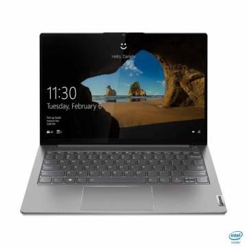 Lenovo ThinkBook 13s 2nd Gen/i7