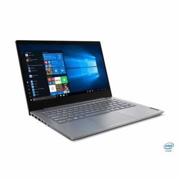 Lenovo ThinkBook 14 2nd Gen/i5