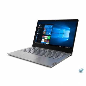 Lenovo ThinkBook 14 2nd Gen/i7
