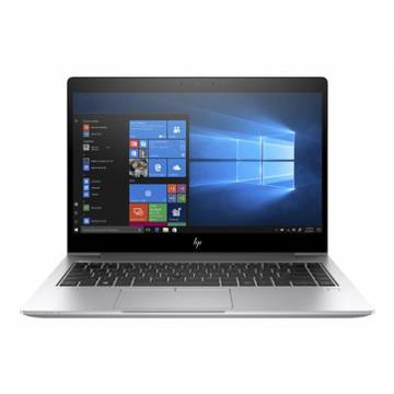HP Elitebook 840 G6/i5