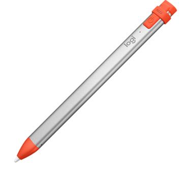 Logitech Crayon Digital Pencil for iPad A/2018