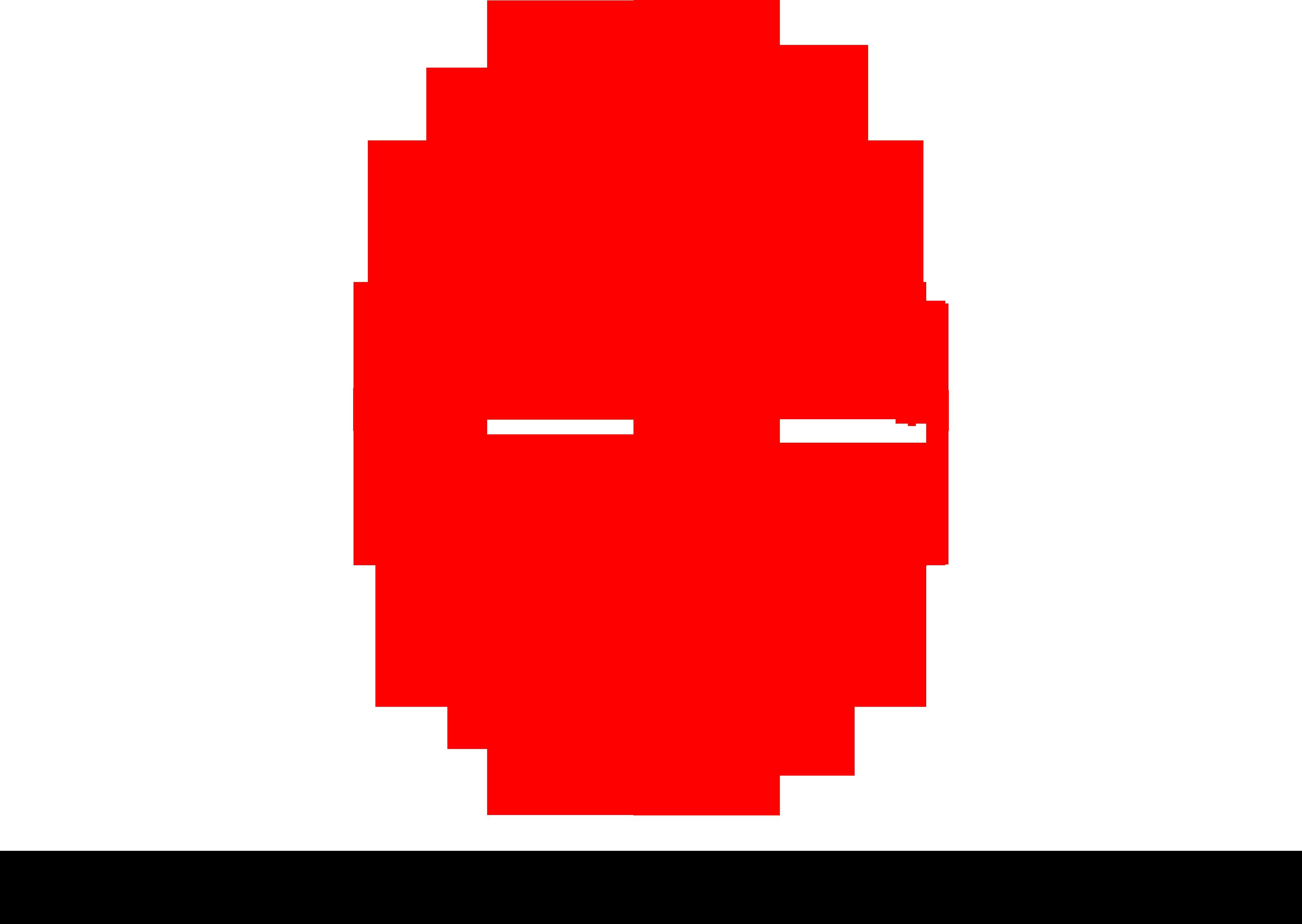 Nanyang Tech Pte Ltd